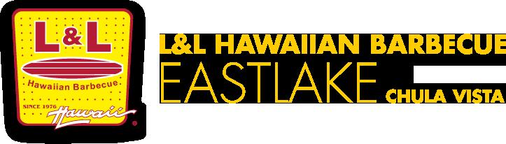 Home L L Hawaiian Bbq Eastlake